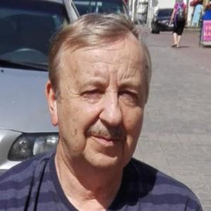 Pekka Pirttinen